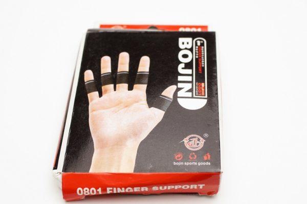 Bojin Защита пальцев рук