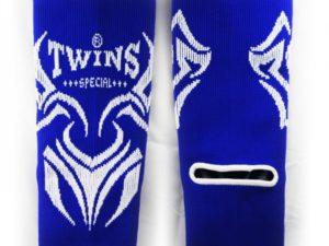 Twins Суппорт голеностопа
