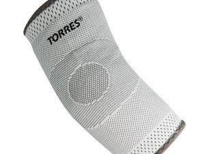 TORRES Суппорт локтя