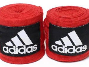 Adidas Бинты эластичные (3.5м)