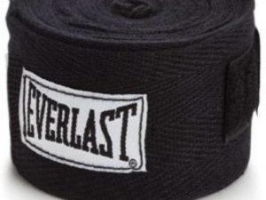 Everlast Бинты хлопок (2.75м)