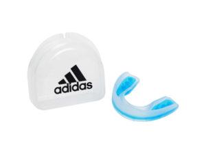Adidas Density капа одночелюстная