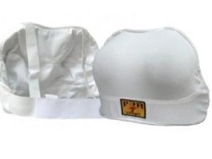 Рэй-Спорт Протектор женский для груди