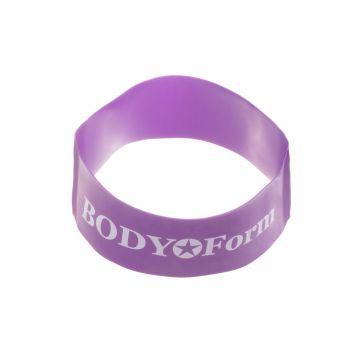 BodyForm Эспандер петля (0.7мм)