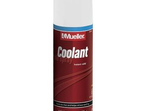 Заморозка Mueller Coolant Cold Spray