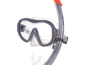 Alpha Caprice Комплект (маска+трубка)
