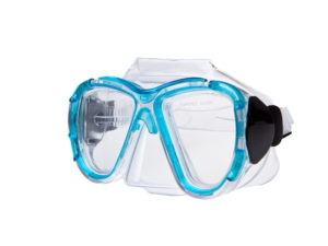 Alpha Caprice 1326 Маска для плавания