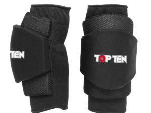 TOP TEN Защита коленей