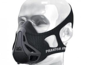 Phantom Тренировочная маска