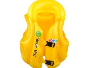 SwimVest Спасательный жилет детский