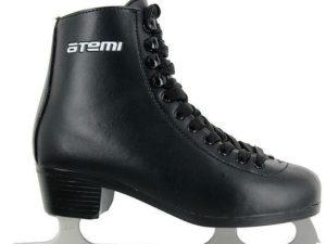 ATEMI Allure черные