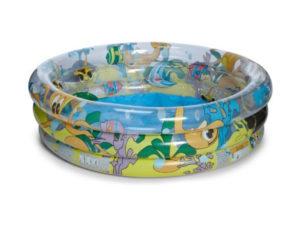 Bestway Надувной бассейн для детей