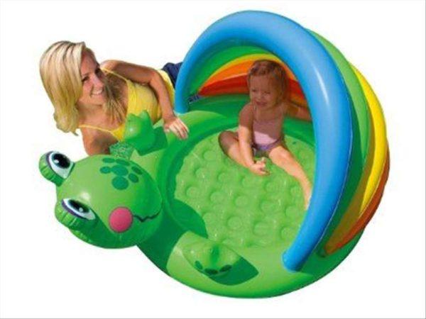 INTEX Бассейн для малышей