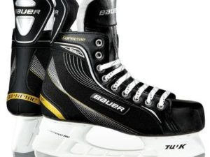 Bauer Supreme one 20