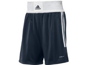 Adidas Шорты для бокса классические