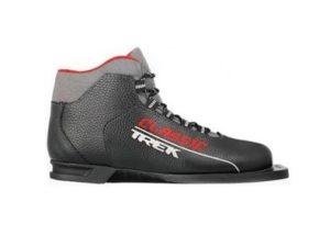 TREK Classic Лыжные ботинки