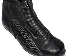 Motor Quest Лыжные ботинки