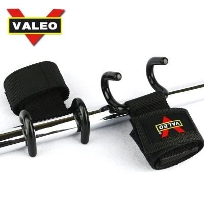 Valeo Крюки для штанги