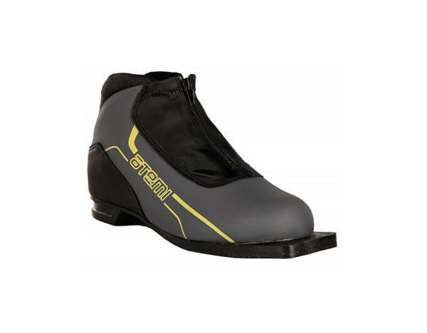 ATEMI Ботинки лыжные N220