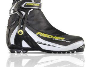 Fischer RC5 Skating Лыжные ботинки