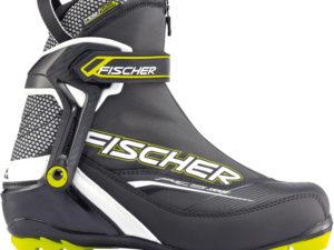 Fischer RC5 Skate Лыжные ботинки