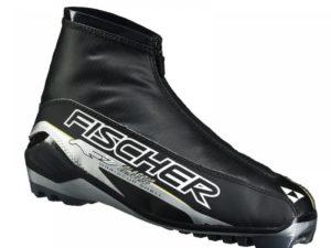 Fischer RC7 Classic Лыжные ботинки