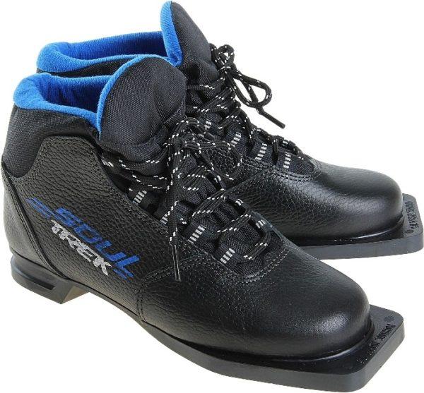 TREK Soul Лыжные ботинки