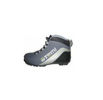 ATEMI Лыжные ботинки A304