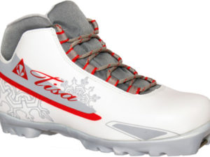 TISA Sport lady Лыжные ботинки