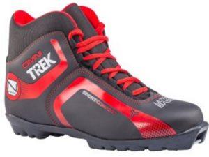 TREK Omni2 Лыжные ботинки