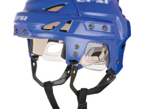 Хоккейный шлем EFSI NRG 220 (JR)