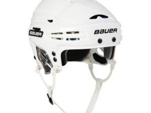 Хоккейный шлем Bauer 5100 (SR)