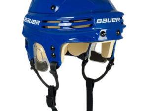 Хоккейный шлем Bauer 4500 (JR)