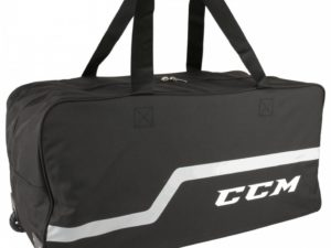 CCM 210 Сумка хоккейная на колесах