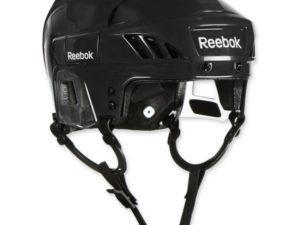 Хоккейный шлем Reebok 5K (YTH)