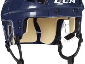 Хоккейный шлем CCM Vector 08 (SR)