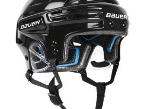 Хоккейный шлем Bauer 7500 (SR) Черный