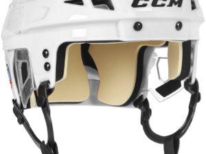Хоккейный шлем CCM Vector 10 (JR)