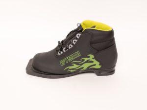 ATEMI 104N Лыжные ботинки