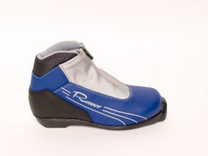 Resser 108И Лыжные ботинки