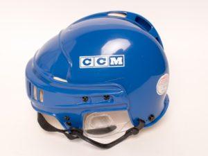 Хоккейный шлем CCM 592 (SR)