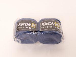 KWON Бинты хлопок (3м)