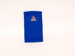 Alpha Caprice Налокотник с подушкой