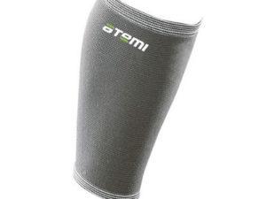 ATEMI Суппорт голени ANS-006