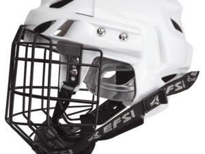 Хоккейный шлем EFSI NRG 110 (YTH)