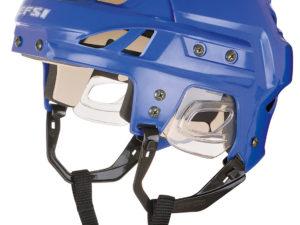 Хоккейный шлем EFSI NRG 220 (SR)