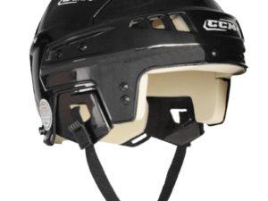 Хоккейный шлем CCM Vector 04 (JR)