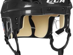 Хоккейный шлем CCM Vector 08 (JR)