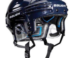 Хоккейный шлем Bauer 7500 (SR)