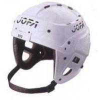Хоккейный шлем JOFA 390 (SR)